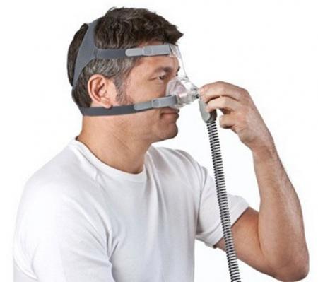 Назална маска CPAP - Mirage FX4