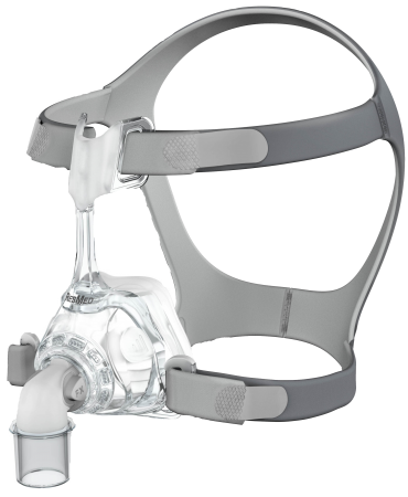 Назална маска - Mirage FX0