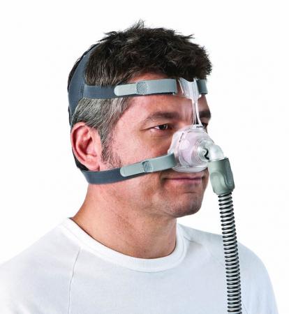 Назална маска CPAP - Mirage FX5