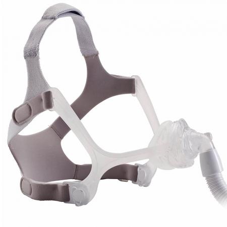 Назална маска CPAP - WISP0