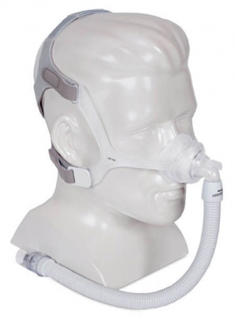 Назална маска CPAP - WISP1