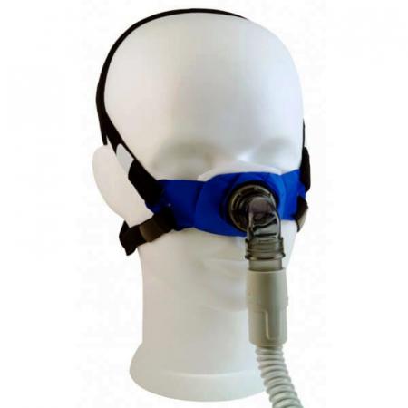 Назална маска CPAP -  SleepWeaver 3D1
