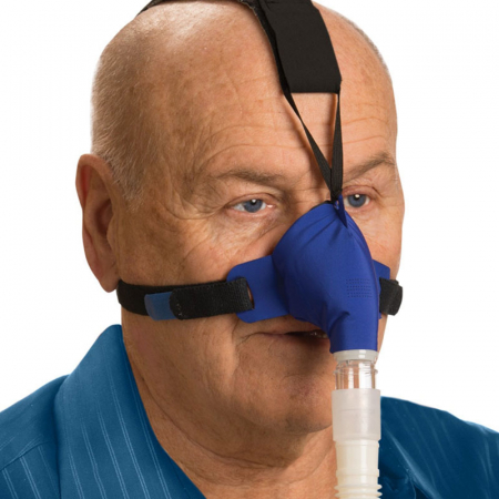 Назална маска CPAP -  SleepWeaver Advance2
