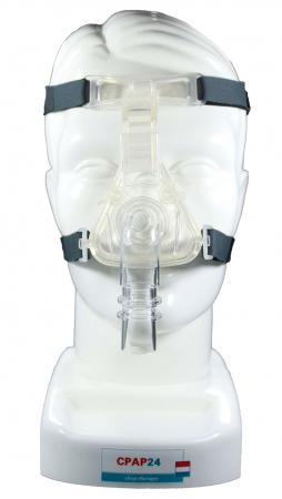 Назална маска CPAP SYLENT8