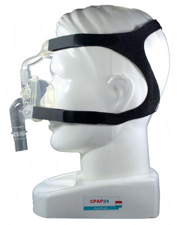Назална маска CPAP SYLENT7