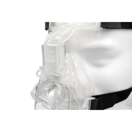 Назална маска CPAP SYLENT1
