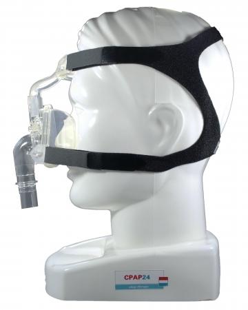 Назална маска CPAP SYLENT2
