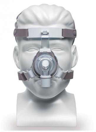 Назална маска CPAP - TrueBlue4