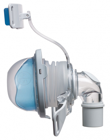 Назална маска CPAP - TrueBlue1