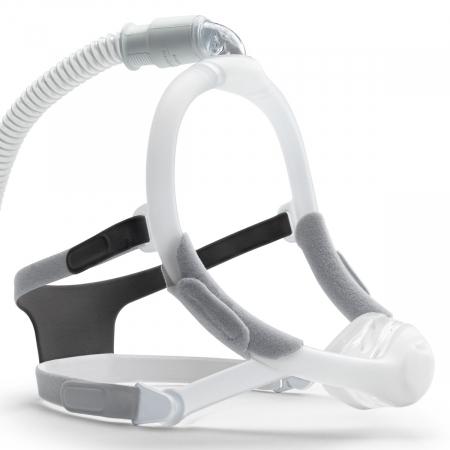 Педиатрична назална маска CPAP -  DreamWisp1