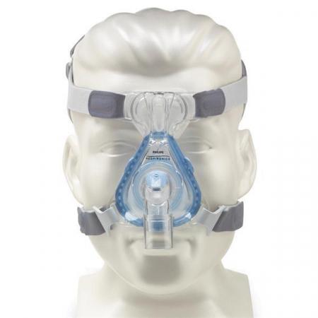 Педиатрична назална маска CPAP -  EasyLife3