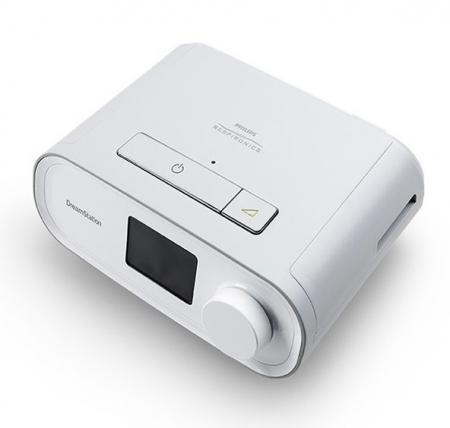 Стандартен CPAP Dreamstation Pro0