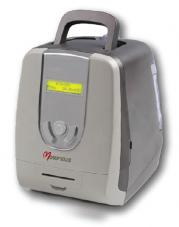 Стандартен CPAP Morfeus с овлажнител0