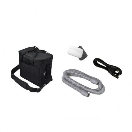 Стандартен CPAP SleepCube Standard Plus5