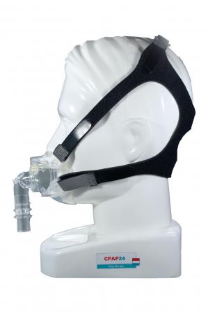 Хибриднa маскa CPAP - HYB5002