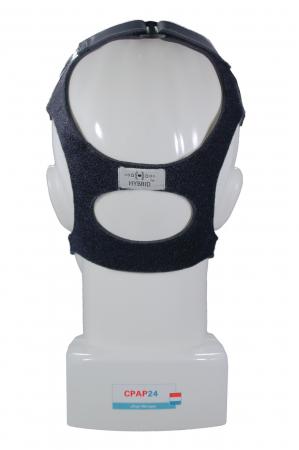Хибриднa маскa CPAP - HYB5003