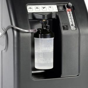 Кислороден концентратор Compact 525KS1