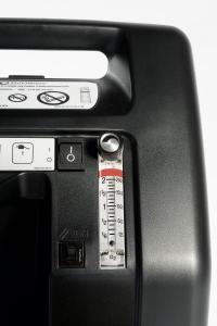 Кислороден концентратор Compact 525KS2