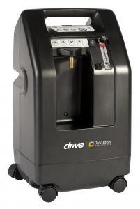 Кислороден концентратор Compact 525KS0