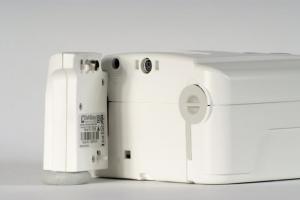 SmartLink - съвместим с SleepCube3