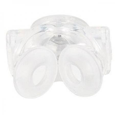 Възглавничка резервни  за Назална маска ALOHA0