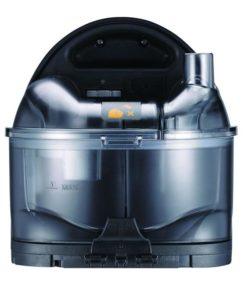 Автоматичен CPAP Ich Auto c Овлажнител5
