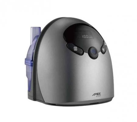 Автоматичен CPAP Ich Auto c Овлажнител0