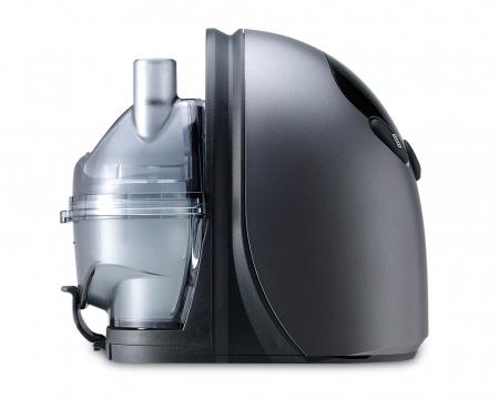 Автоматичен CPAP Ich Auto c Овлажнител3