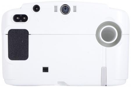 BiPAP SleepCube BiLevel S4