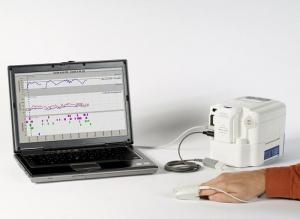 SmartLink - съвместим с SleepCube7