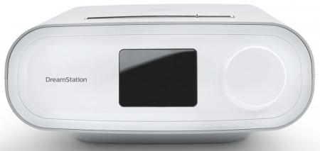 CPAP Dreamstation [0]