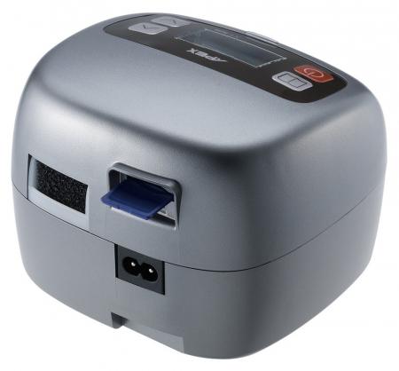 Автоматичен CPAP XT Auto c PVA [2]