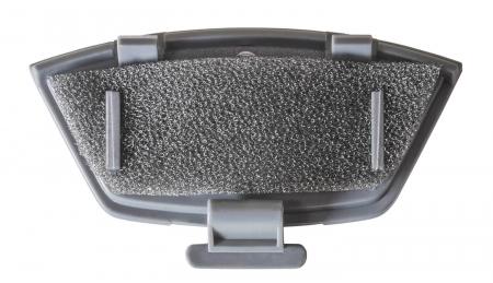 Черен груб филтър - за mini CPAP Transcend3