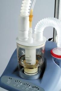 Инхалатор UltraNeb2