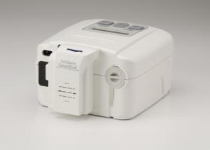 SmartLink - съвместим с SleepCube8
