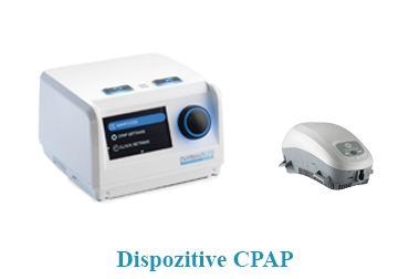 Dispozitive cpap Homepage