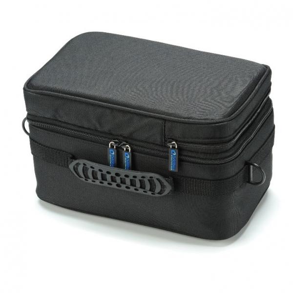 iGo - Concentrator de oxigen portabil + troler 5