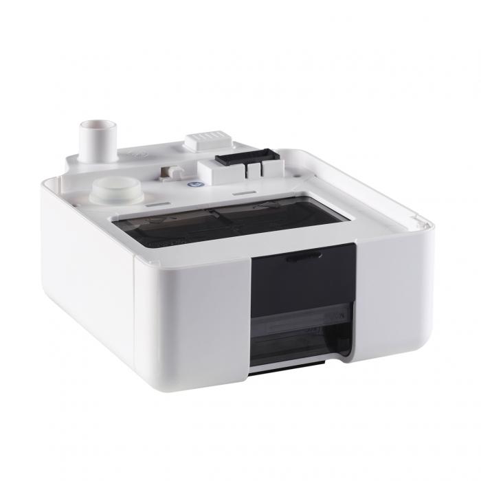 Umidificator Aparat Cube 30 ATV 0