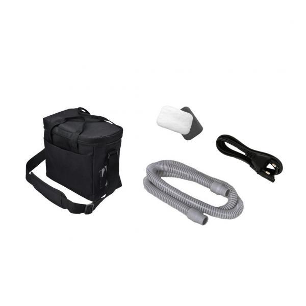 Aparat apnee - SleepCube Standard 2