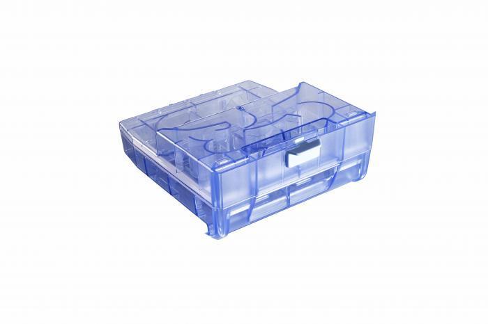 Umidificator pentru Blue [1]