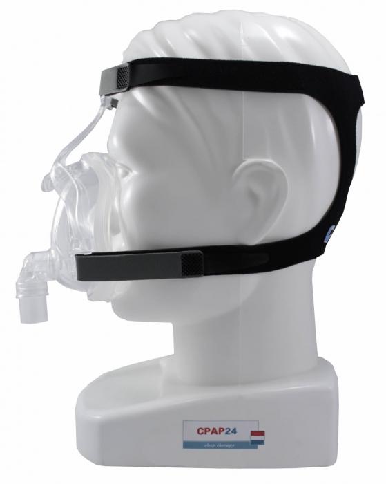 Masca Apnee Full Face D150F 1