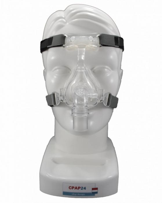Masca Apnee Nazala D100N 2