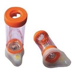 Spacer - Camera de inhalare cu masca - S 0