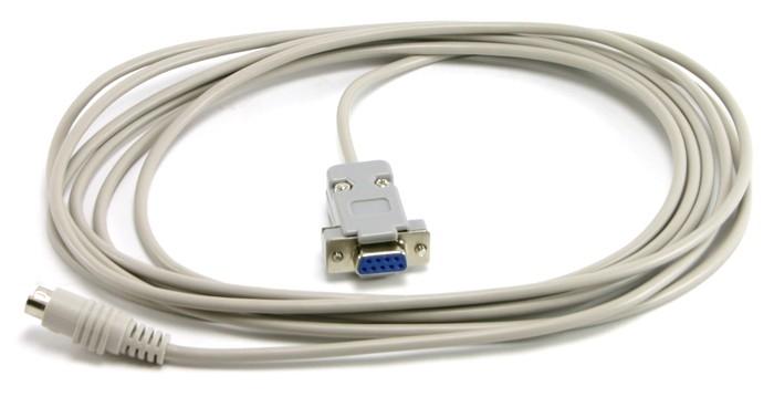 Cablu de date - Aparat SleepCube 0