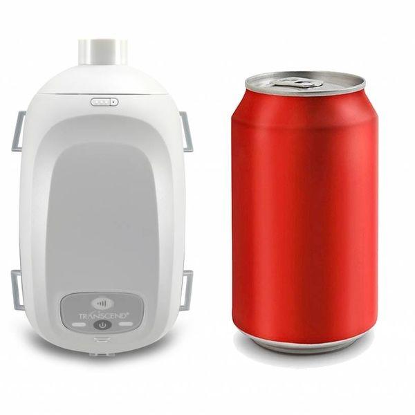 Mini aparat apnee -  EZEX Portabil Transcend 0