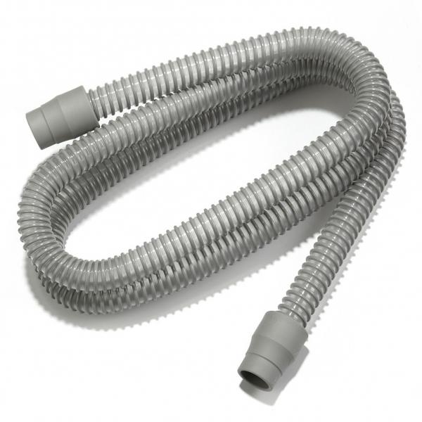 Furtun CPAP autoclavabil standard  - Ø 22mm/2.4 m [0]