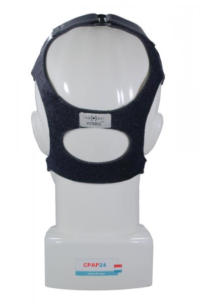 Masca Apnee HYBRID - HYB500 3