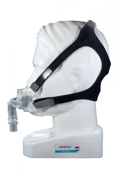 Masca Apnee HYBRID - HYB500 1