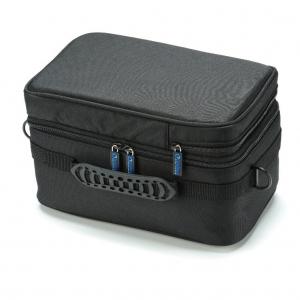 iGo - Concentrator de oxigen portabil + troler5