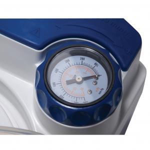 Aspirator Secretii VacuAide QSU 1200 ml (autoclavabil), fara baterie9